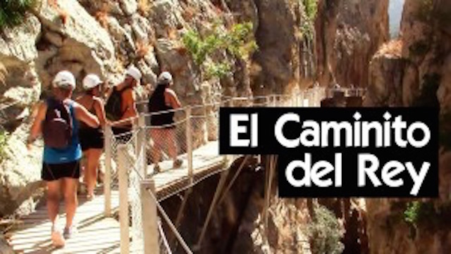 caminito-del-rey-spanska-300x169
