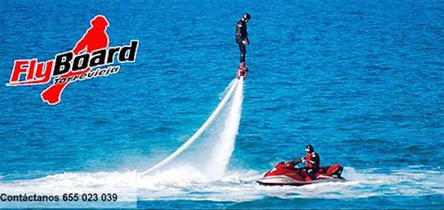 flyboard_en_Torrevieja_287236299