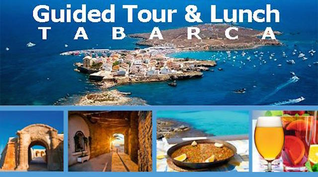 guided_visit_to_Tabarca_from_Torrevieja_500_978019922