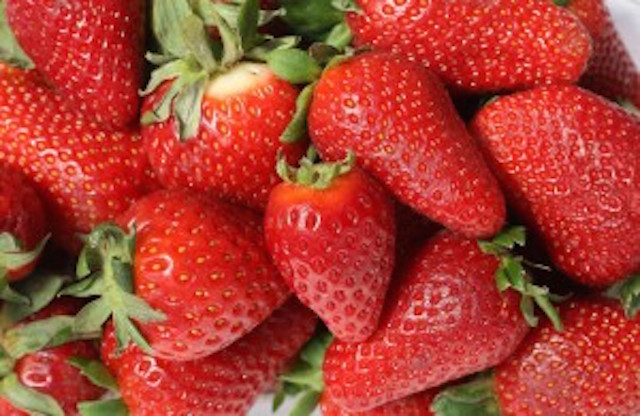 jordgubbar-300x195