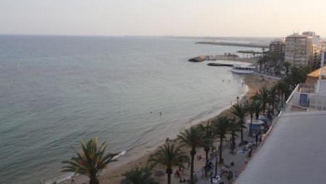 playas_de_Torrevieja_820825303