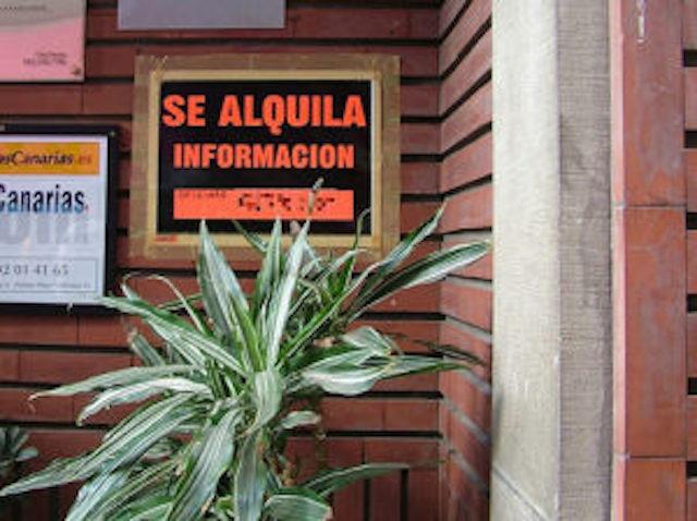 se-alquila-300x224