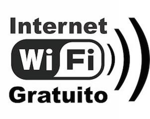 wifi-gratuito-300x239