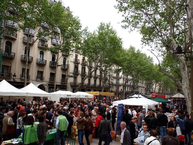 barcelona-las-ramblas-1024x768.jpg