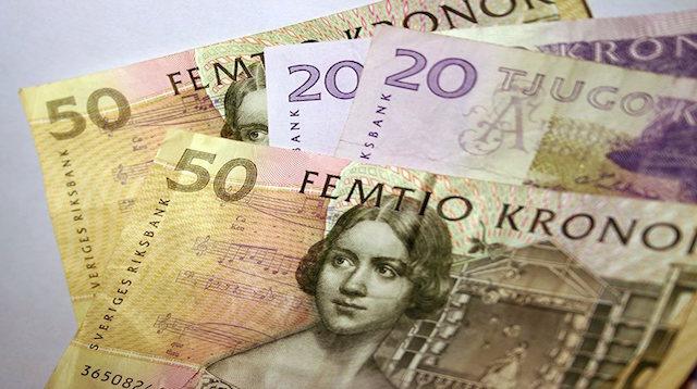 pengar-sedlar-ogiltiga