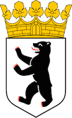 190px-Coat_of_arms_of_Berlin.svg