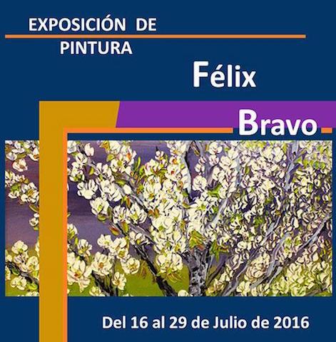 exposicion_Felix_Bravo_2016_241295776