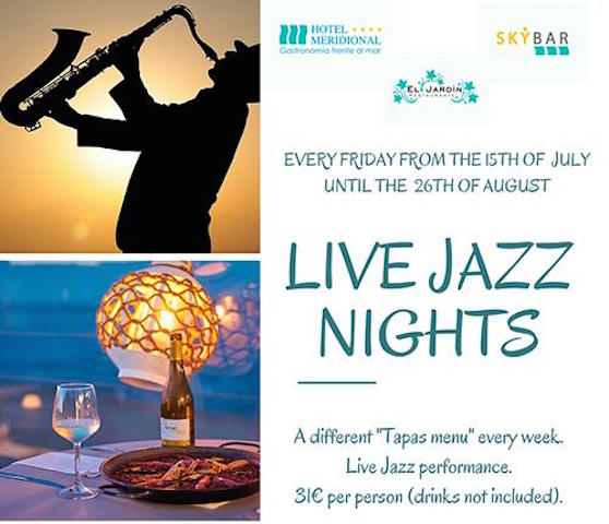 Live_Jazz_Night_Hotel_Meridional_670250428