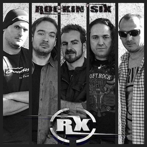 rockn_six_en_los_cucalos_2016_981168907