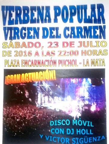 verbena_virgen_del_carmen_en_la_ma_ta_2016_653165003