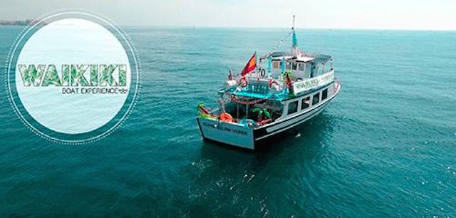 waikiki_boat_experience_Torrevieja_500_2_192057148
