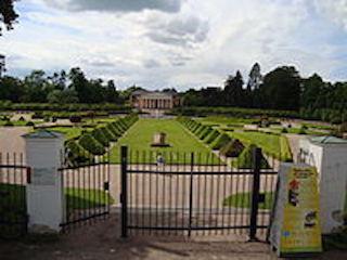 Botaniska_trädgården_i_Uppsala