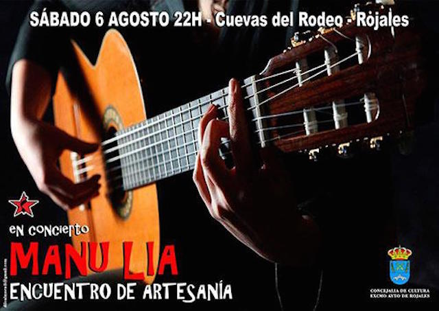 manu_lia_en_concierto_Rojales_262567196