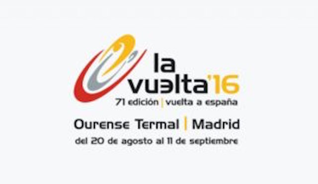vuelta-espana-2016-logo-300x174