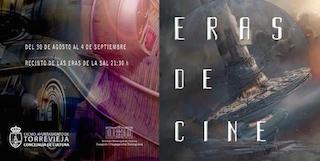20160828eras-de-cine