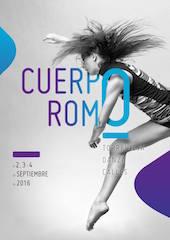 20160902cuerpo-romo