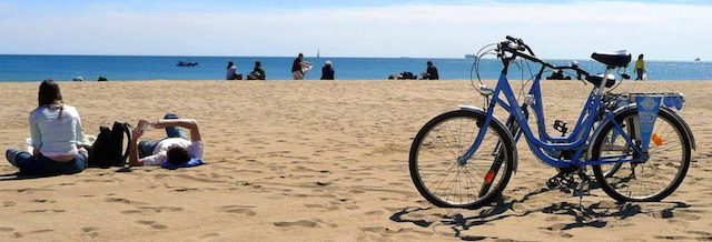 cykel-panorama-1024x349