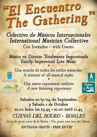 el_encuentro_the_gathering_rojales_547440498