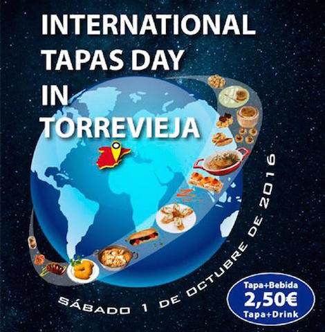 international_tapas_day_torrevieja_2016_500_174188741