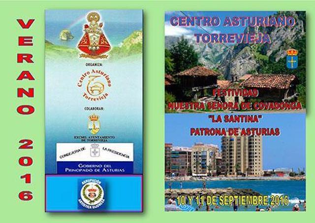 santina16_270615676