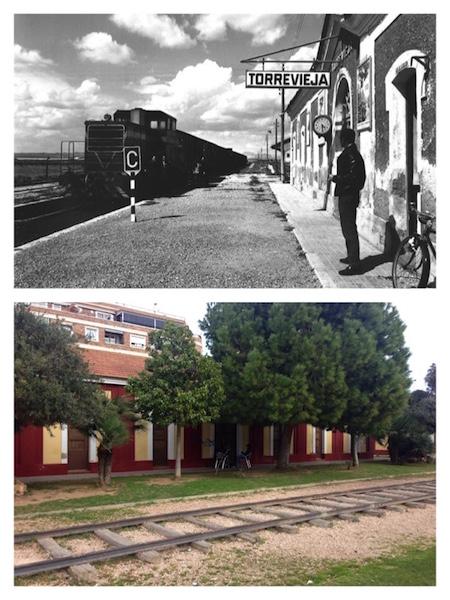Untitled tågstation kopia