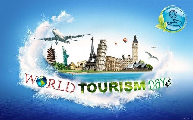world-tourism-day-640x400