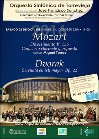 22_oktober_konsert
