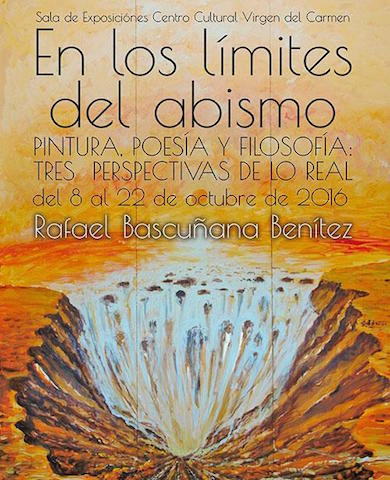 bascunana_348501729