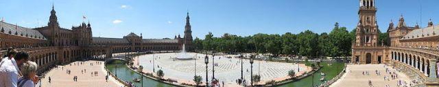 1000px-plaza_de_espana_-_sevilla