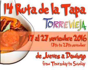 14_ruta_de_la_tapa_torrevieja_noviembre_2016_711991311