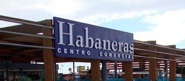 centro_comercial_habaneras_torrevieja_988648417_663673263