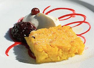 250px-saffron_pancake_with_dewberry