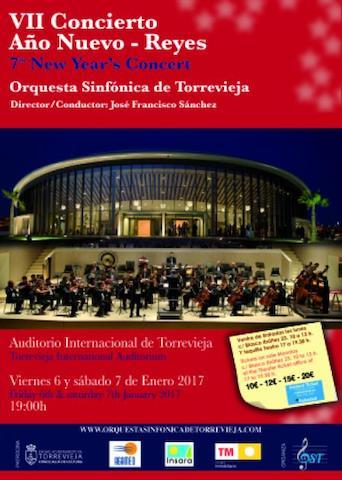 concierto_ac3b1o_nuevo_2017_747461397
