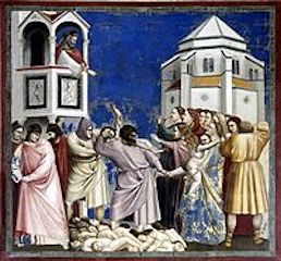 massacre_of_the_innocents_-_capella_dei_scrovegni_-_padua_2016