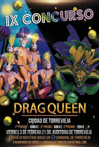 170203ix-concurso-drag-queen