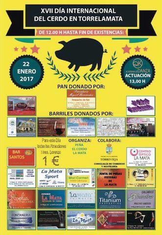 20170122dia-internacional-del-cerdo