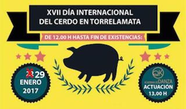 dia_internacional_del_cerdo_en_torrelamata_2017_127500164