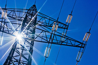 electricity2-640x426