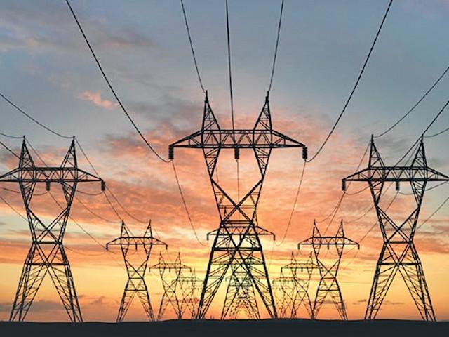 elektrisitet4