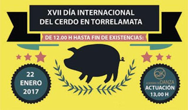 grisensdag17