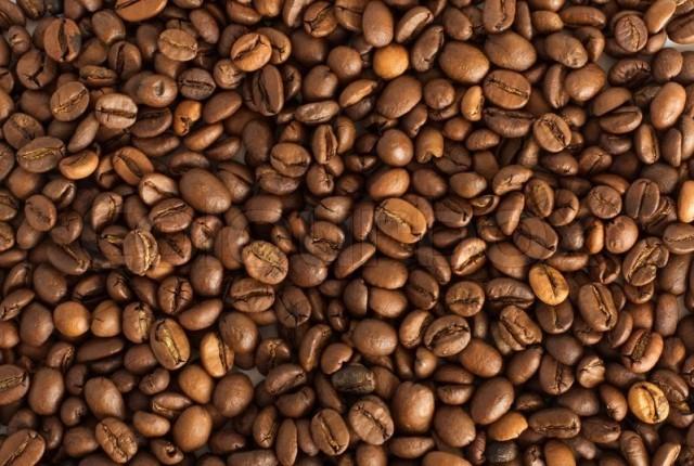 kaffebonner3-1-640x430