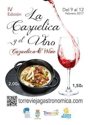la_cazuelica_y_el_vino_torrevieja_2017_760042752-2