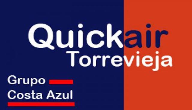 quickair_torrevieja_160087225