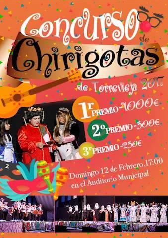170212concurso-chirigotas