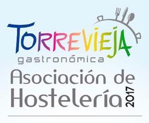 calendario_gastronomico_torrevieja_asociacion_de_hosteleria_2017_197377526