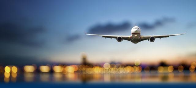 flights_1-640x287