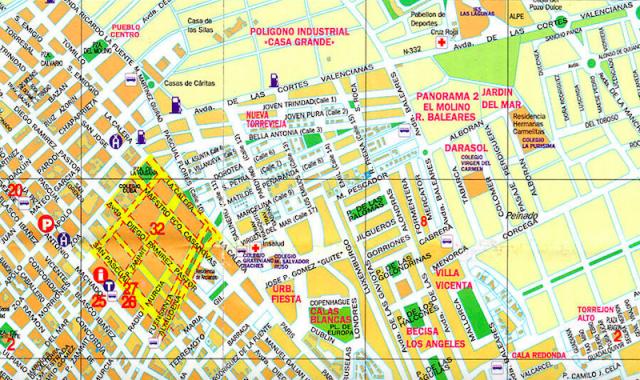 karta-fredagsmarknaden-i-stan-kopia
