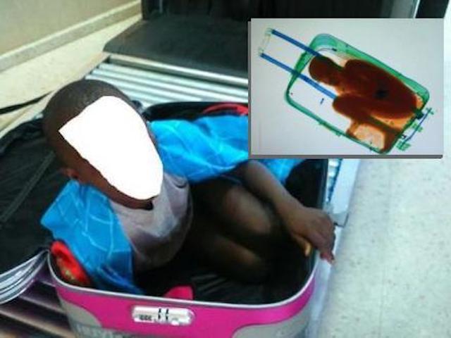 koffertgutten