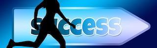 success_woman