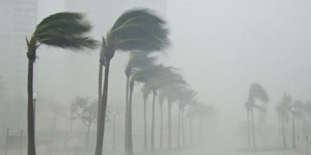 windy-weather-640x320